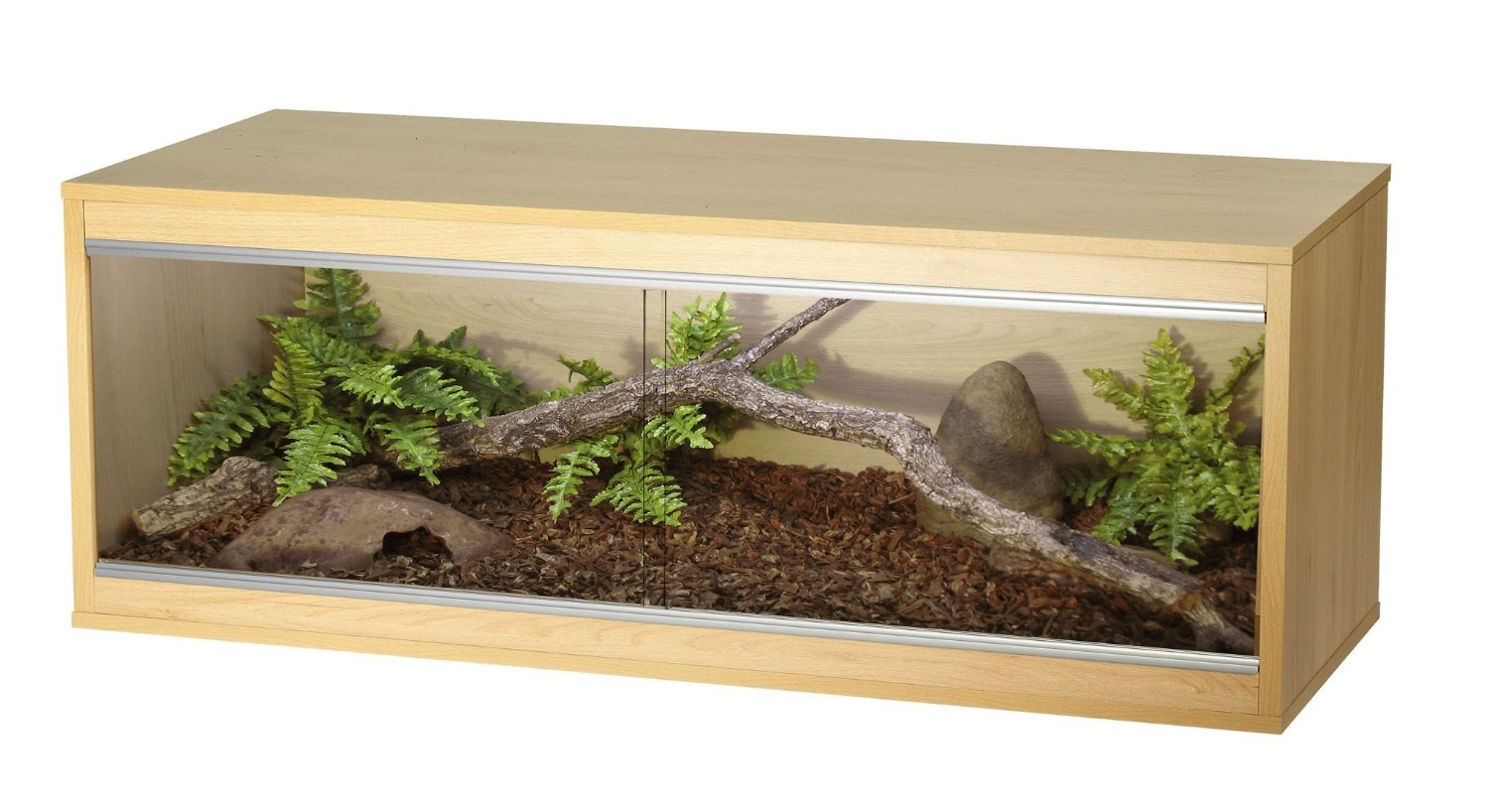 Cheap Vivariums Best Vivariums Under 100 Vivarium World
