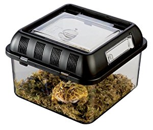 Exo Terra Breeding Box, Small