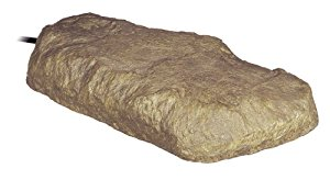 Exo Terra Heating Rock - Large