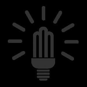 icon-lighting-black