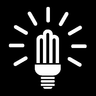 Vivarium Lighting