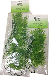 RepTech Hanging Bamboo, 30 cm