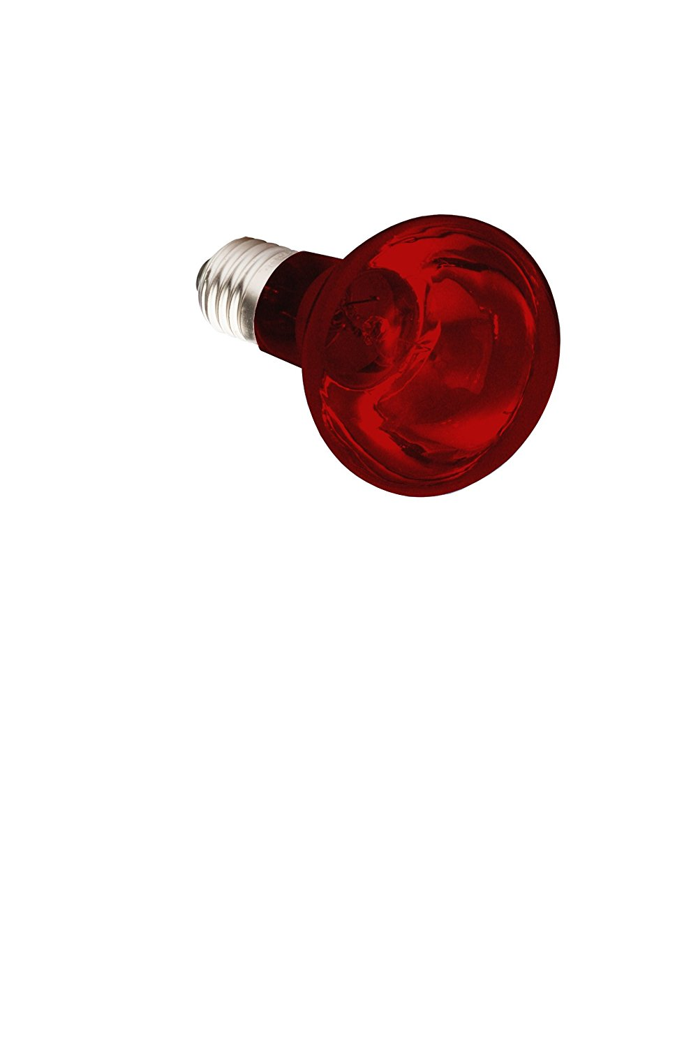 Komodo Infrared Heat Lamp ES, 100 Watt